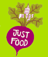 Michael Burns to speak at Just Food Conference 2013