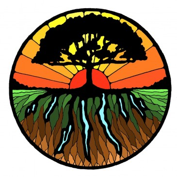 Finger Lakes Permaculture Education in 2015
