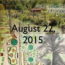 Announcing the 2nd Annual Finger Lakes Permaculture Tour