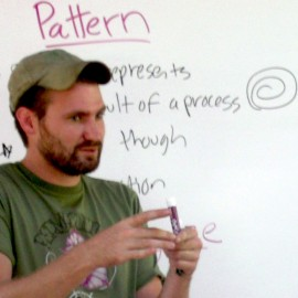 Finger Lakes Permaculture Convergence: Call for Workshops & Presentations